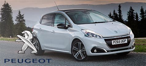 car brand peugeot should i buy a peugeot car which