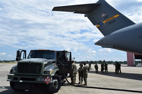 nchb 13 participates in exercise golden steamboat gt joint base charleston gt article display