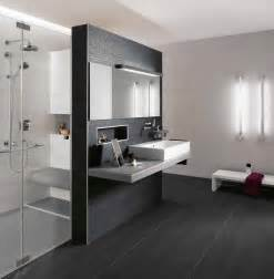 salles de bain italiennes 6 photo de sur mesure