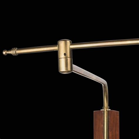brass swing l brass swing arm l 28 images english brass swing arm