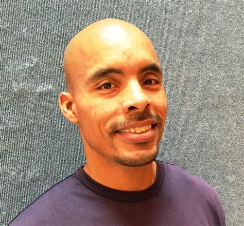 johnson jaguars football schedule closing the loop jaguars chaplain anthony johnson wjct news