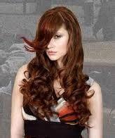 Model Rambut Di Sosis by Esa Salon Esalon Salon Khusus Wanita Bogor Keriting Cantik
