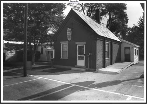Fryeburg Town Office by Fryeburg Maine An Encyclopedia