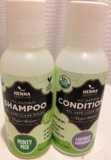 henna color lab henna color lab products review henna color and
