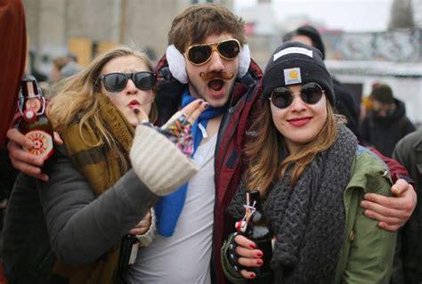 imagenes de la hipster los hipsters la 250 ltima tribu urbana del siglo xxi