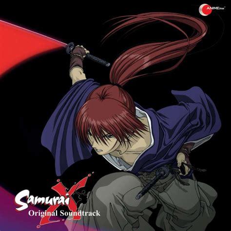 Samurai X 4 anime samurai x hd wallpapers desktop and mobile images