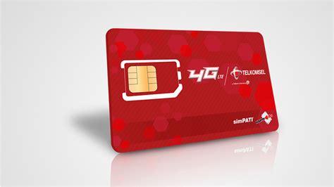 Kartu Memori Hp 1gb kartu as perdana daftar paket nelpon telkomsel