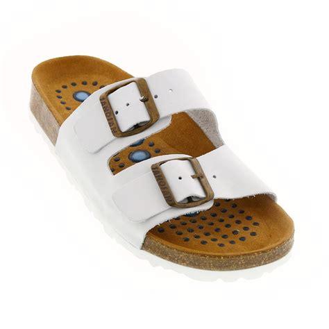 reflexology sandals sanosan sietelunas aston s comfort reflexology