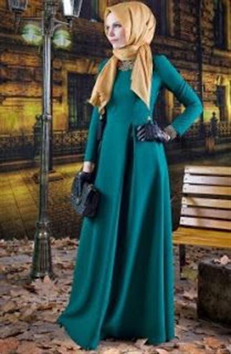 Hijabjilbab Hoodie Polka Aleana Polka Jilbab Model Hoodie 143 best muslima wear images on