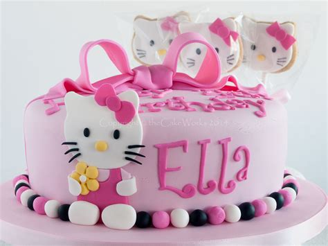 Home Decorating Tips For Beginners by S Birthday Cake Designs Fondant Cake Images