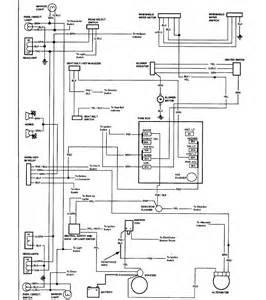 1966 el camino engine diagram autos post