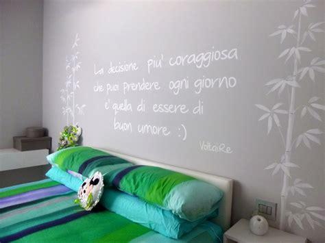 arredamenti moderni camere da letto progettazione e realizzazione di un arredamento moderno a