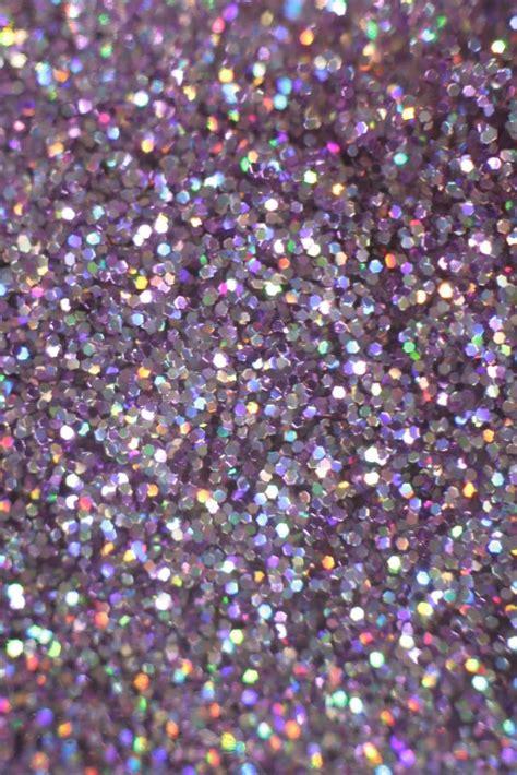 glitter wallpaper company glitter wallpapers pinterest 자연 그래픽 및 영감