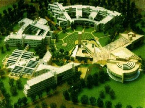 Mba Delhi College Of Engineering by 10 Engineering Colleges In India 2013 List Dose
