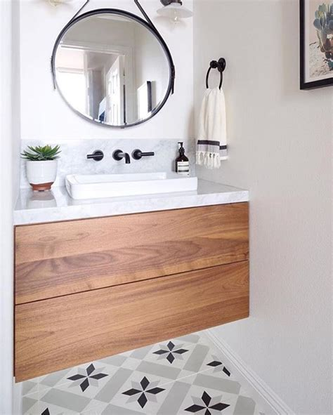 Small Powder Room Sink Vanities by Best 25 Powder Room Vanity Ideas On Hexagon