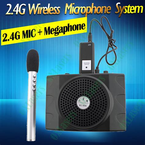 popular portable wireless microphone buy cheap portable