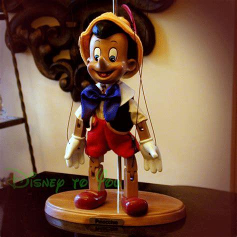 Kitchen Collection Jobs disney mattel pinocchio marionette on storenvy