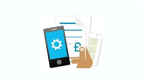 mobile banking barclays mobile banking app barclays