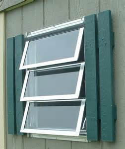 crank out awning awning windows jalouise windows shed windows and more