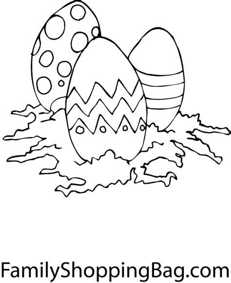 doodle nama mutiara gambar hiasan kata kata mutiara hairstylegalleries