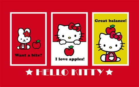 hello kitty laptop themes for windows 7 windows 7 hello kitty theme