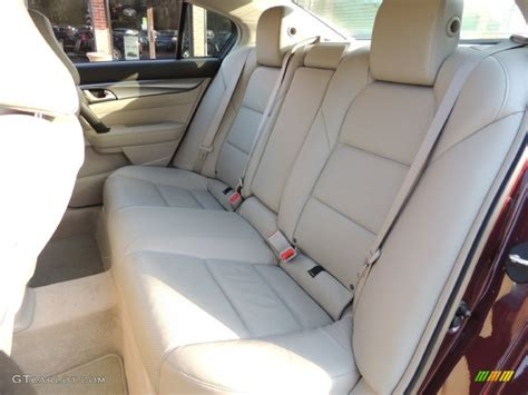 old car owners manuals 2008 acura tl seat position control service manual removing back seat on a 2008 acura tl rear seat removal acurazine acura
