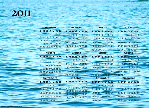 calendario del 2014 2014 calendario cielo splendente del 2014 calendario