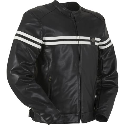 leather riding jackets for sale 100 mens leather riding jacket designers men