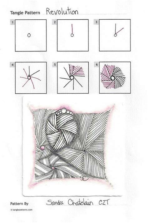 zentangle pattern isochor 85 best zentangle patterns pie images on pinterest