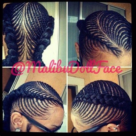 miss meadow braid style 151 best images about french braided styles on pinterest