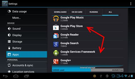 android app updates android app update error 921 wanted droid