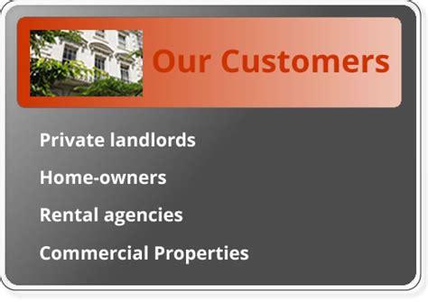 house rental agencies property maintenance bury st edmunds newmarket stowmarket sudbury thetford