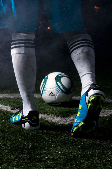 adidas kit wallpaper adidas soccer vikzone photography