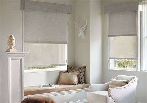 arizona window coverings window shades sun shades az blinds