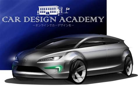 design vehicle online japanese online learning platform to create a new