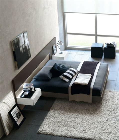 schöne schränke schlafzimmer design bettw 228 sche design