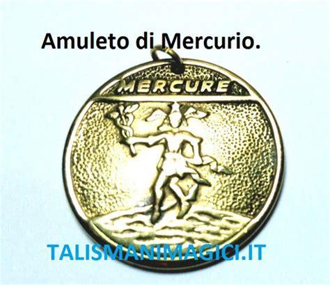 amuleti porta fortuna portafortuna portale esoterico potente dei talismani e