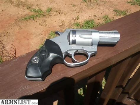charter arms 357 mag pug for sale armslist for sale trade charter arms 357 mag pug 2 2 quot ported barrel