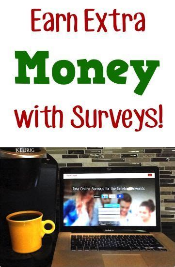How To Find Legitimate Surveys For Money - how to find legitimate paid surveys online internet