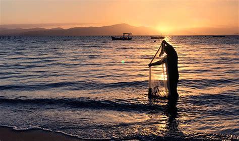 noticia sobre seguro do pescador cgu avalia regularidade dos pagamentos do seguro defeso ao