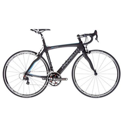preguntas extremas para v o r bicicleta de carretera pinarello fp team centaur carbono