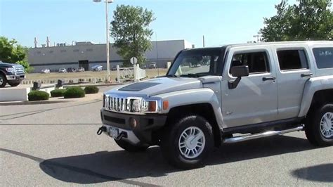 2009 hummer h3 information and photos momentcar how to add freon to 2009 hummer h3 2009 hummer h3 information and photos momentcar hummer