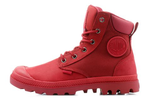 palladium shoes palladium boots spor cuf wpn u 73234 653 m