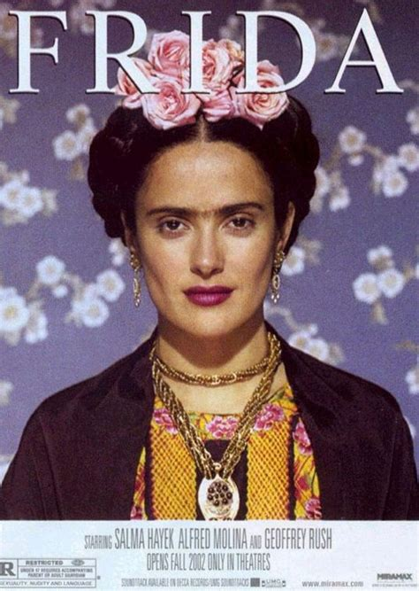 frida kahlo biography film frida destiny kincaid s blog