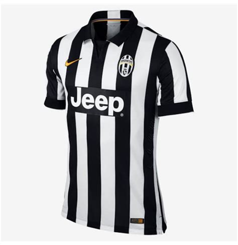 Gas Monkey Garage Authentic Usa Size L 2014 2015 Juventus Authentic Home Nike Shirt For Only 163