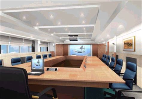 ecu room and board cost projector meetings focused on meeting projector technology