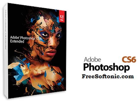 the enthusiast s guide to photoshop 64 photographic principles you need to books adobe photoshop cs6 serial number setup