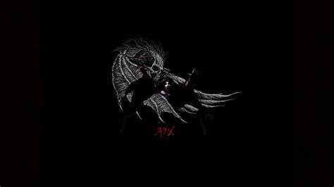 Linkin Park Iphone Iphone All Hp avenged sevenfold wallpaper pc avenged sevenfold