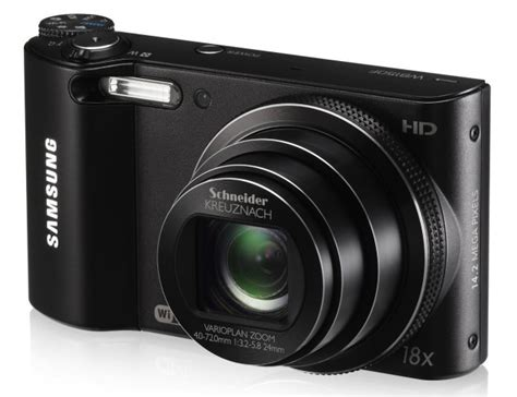 samsung wb150f on the move with samsung s wb150f smart