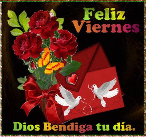 imagenes feliz viernes brillo sue 209 os de amor y magia feliz viernes d 237 as de la semana